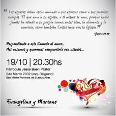 evy_mariano-01